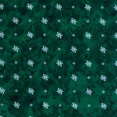 9814 emerald med