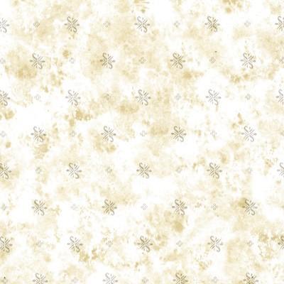 9814 vanilla med