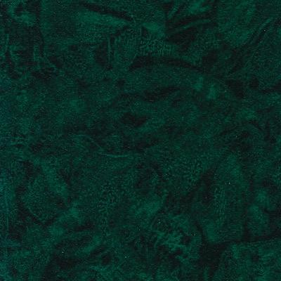 9817 emerald med