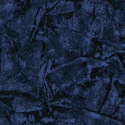9817 midnight blue med