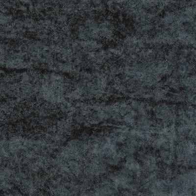 9820 blue rhapsody med