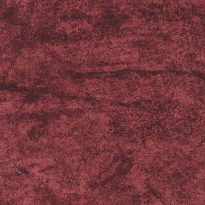 9820 razzberry med