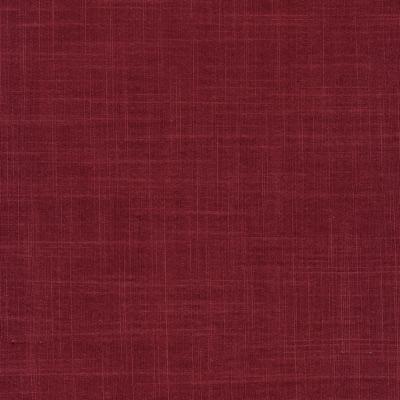 9821 razzberry med
