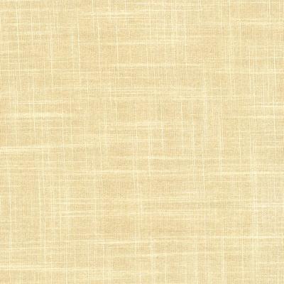 9821 sailcloth med