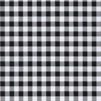 9828 blackberry med
