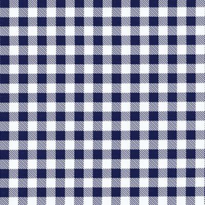 9828 blueberry med