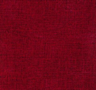 9830 black raspberry med