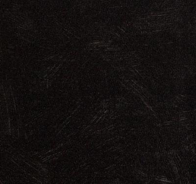 9830 coal med