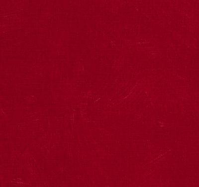 9830 scarlet med