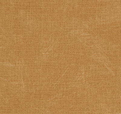 9830 winter wheat med