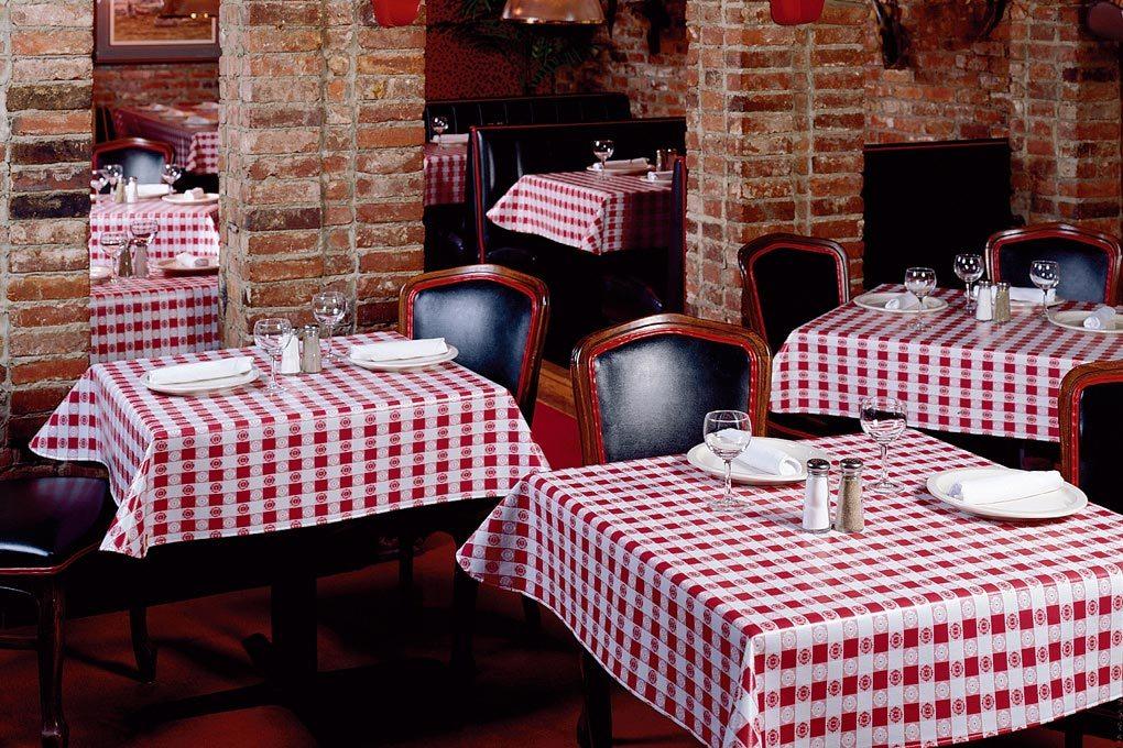 0 9802 classic mandarin tablecloth
