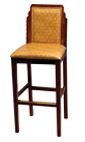 Chair 6111 saffron sm