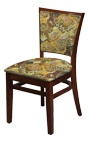 Chair 6112 tomatillo sm