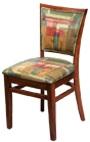 Chair 6118 hemlock sm