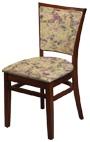 Chair 6121 tennessee iris sm